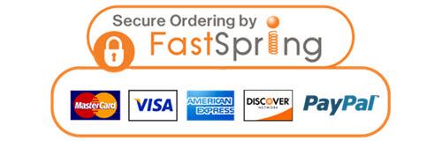 Secure-ordering-by-FastSpring.jpg