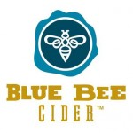 After you're done voting come learn all about Virginia Cider from   Blue Bee Cider's   Kelley Deegan and taste through pairings with Virginia cheeses! From bone dry to dessert sweet Blue Bee makes amazing ciders for every palate and every season. Cheers!    Tuesday, November 4, 6-7:30pm   . Must be 21 or older at attend. (No paper tickets are issued–just show up!)