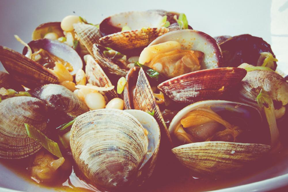 clams+edit.jpg