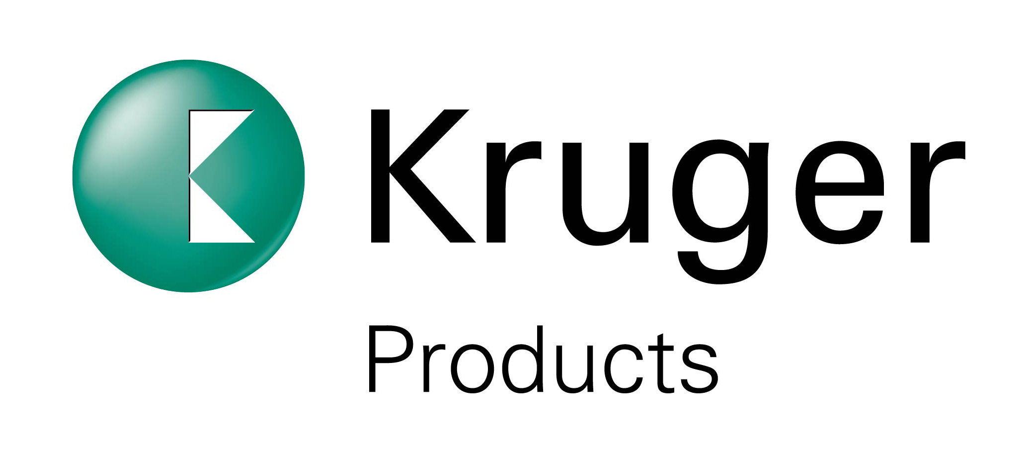 Kruger_Products_LP_logo.jpg