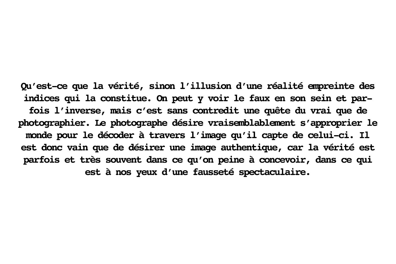 Description.jpg