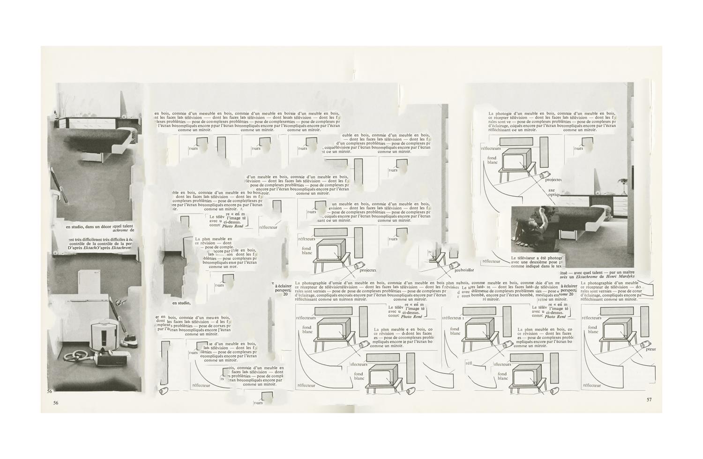 Page56-57_SLP_V1.jpg