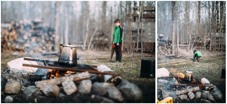 cabin fire.jpg