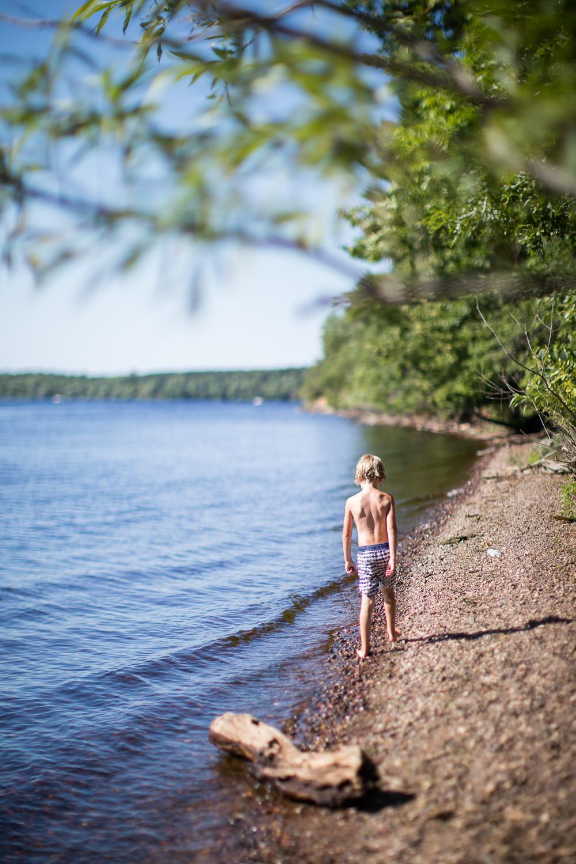 LakeWissota-8.jpg