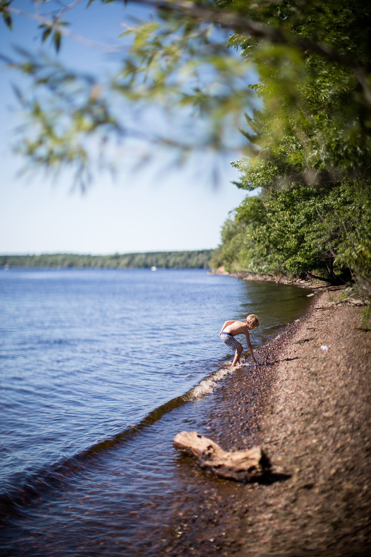 LakeWissota-11.jpg