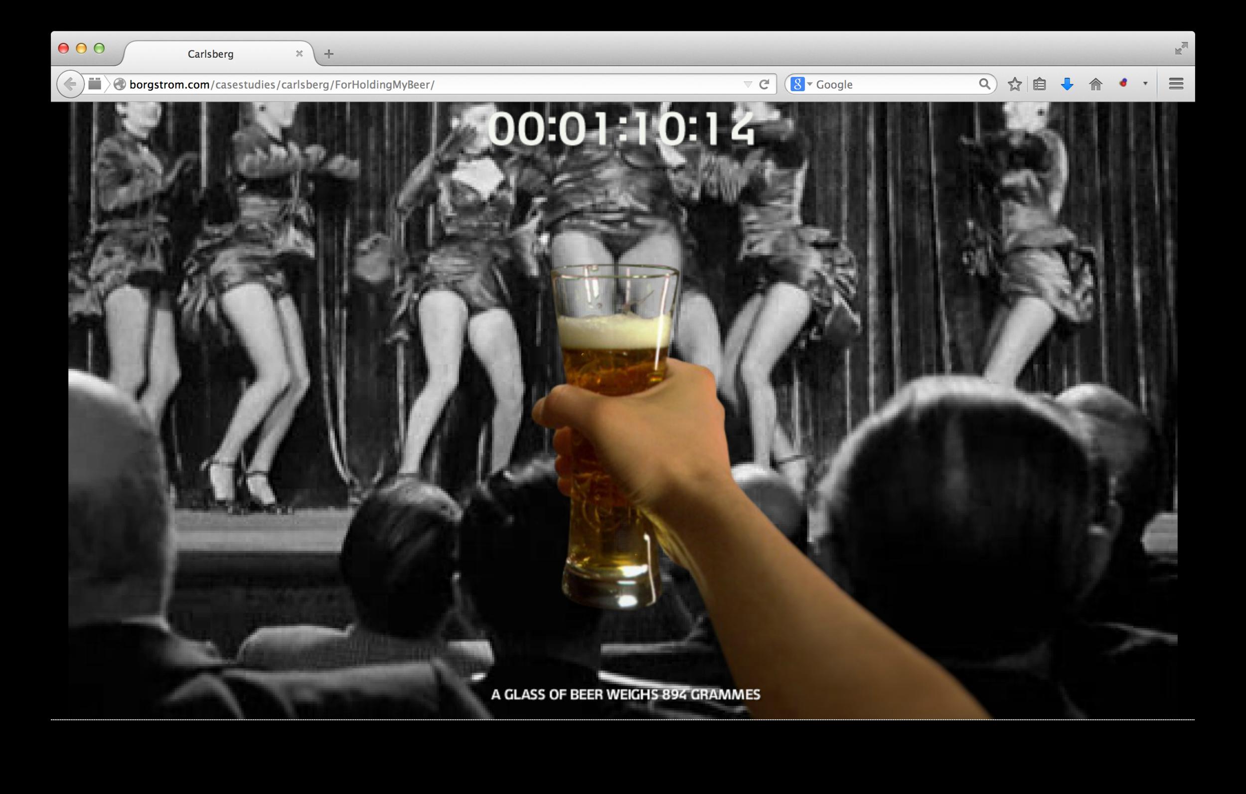 beer6.png
