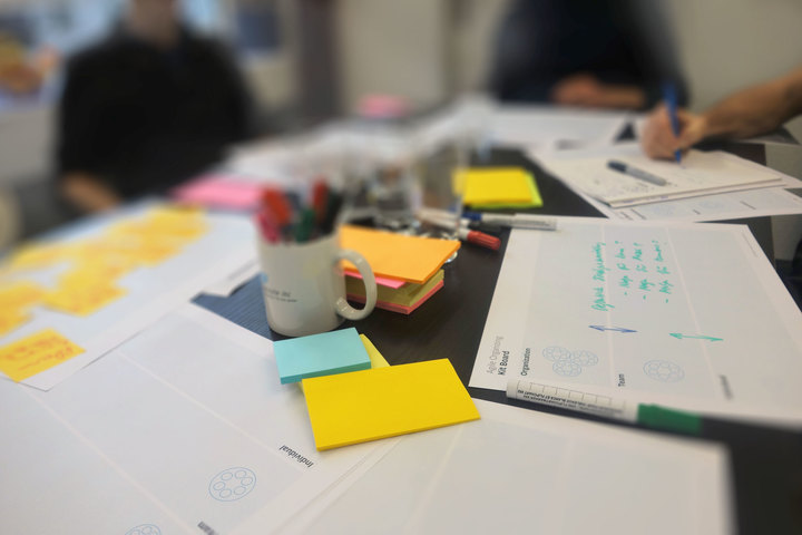 Management+Kits+Agile+Organization+Design