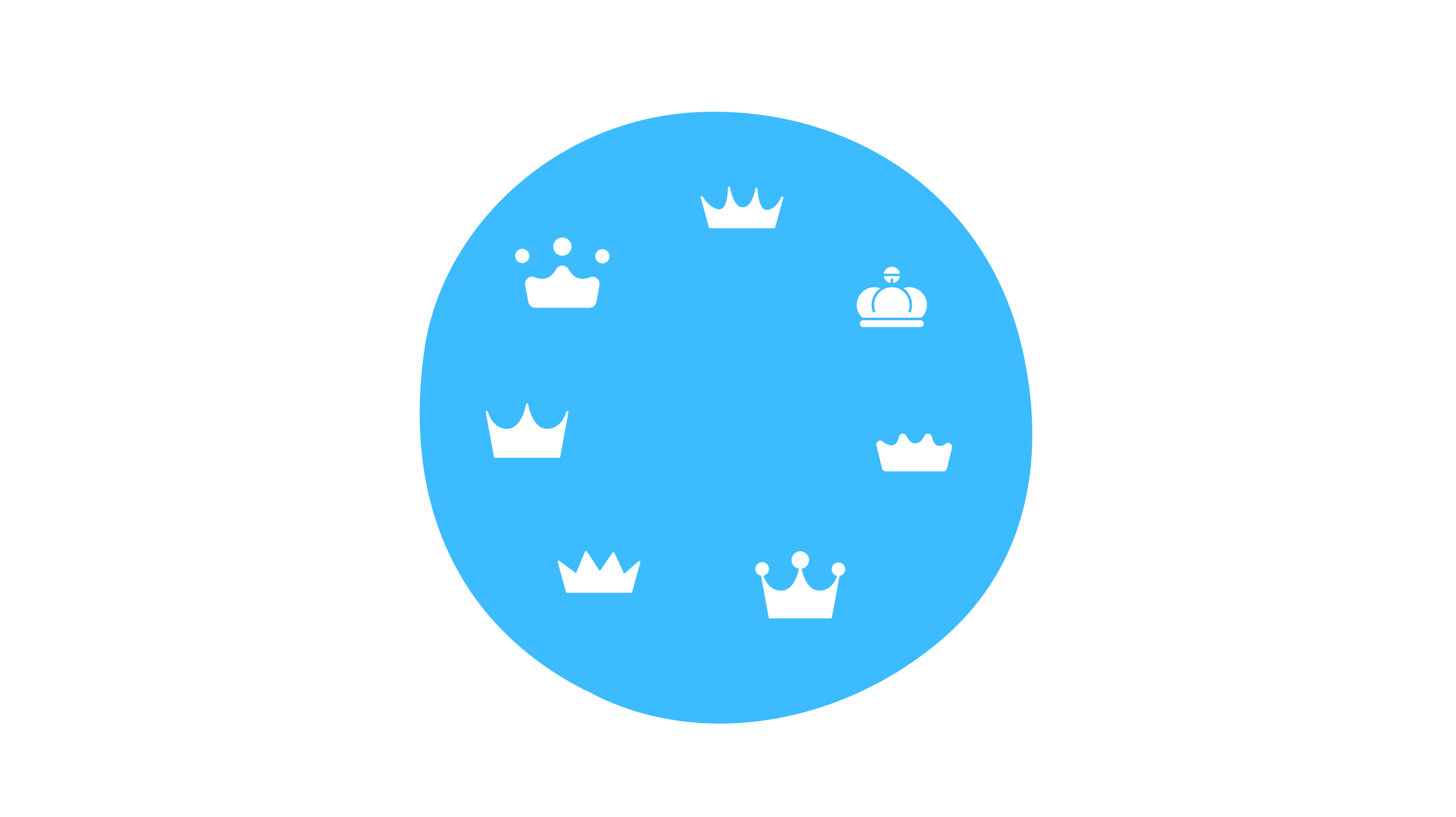 Management-Kits-Kings-and-Queens.png