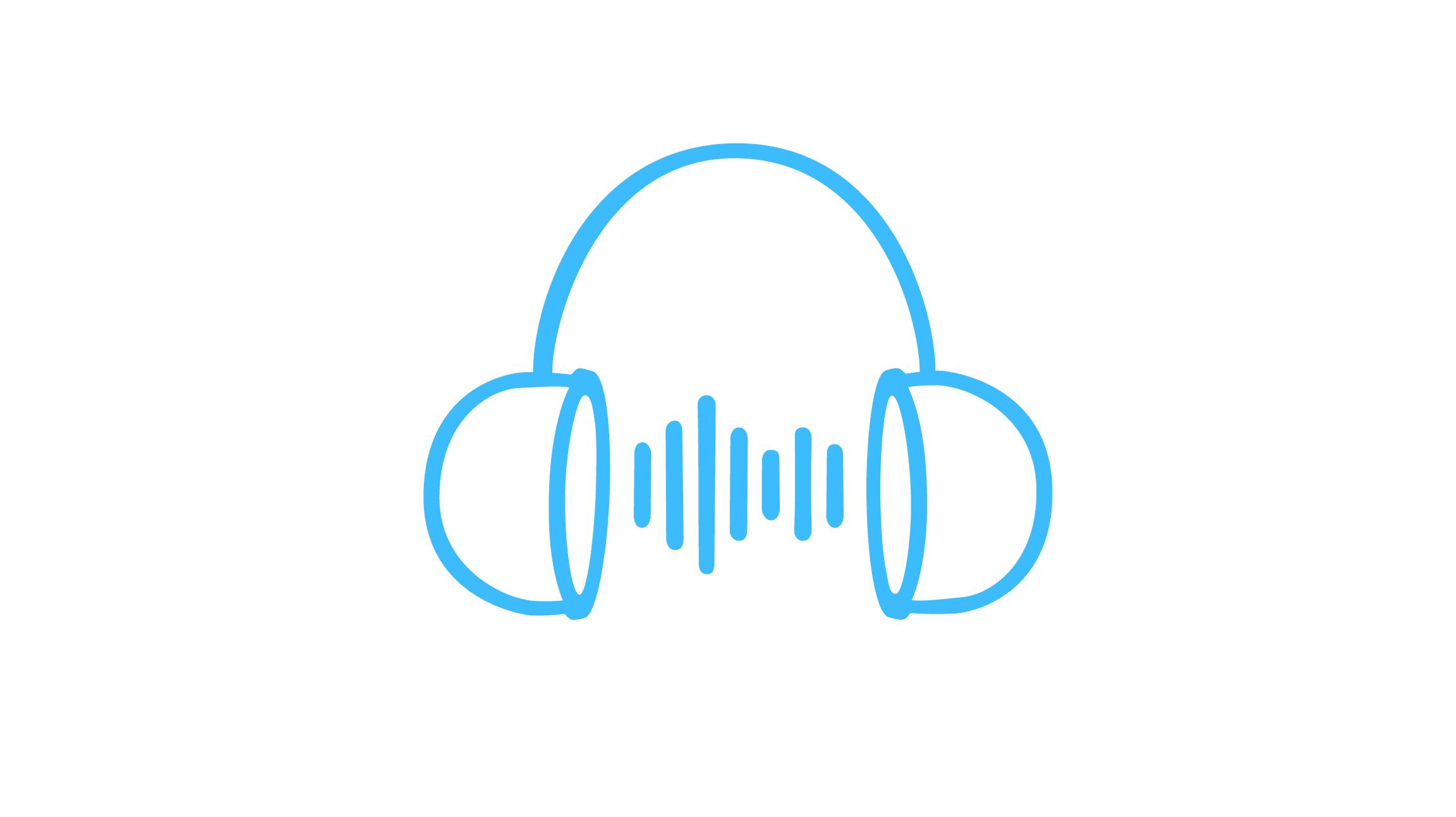 Radio-1-web.png