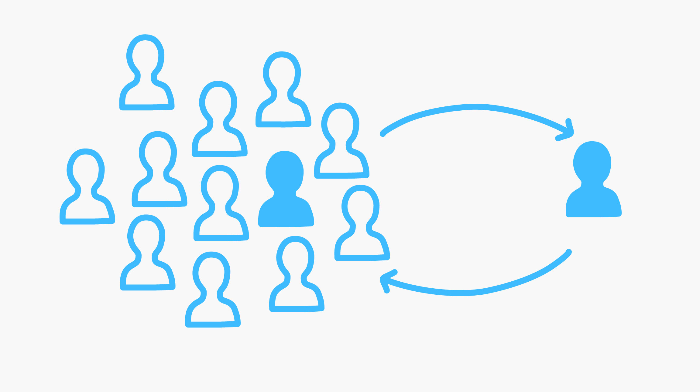 Management Kits - Leadership Development.jpg