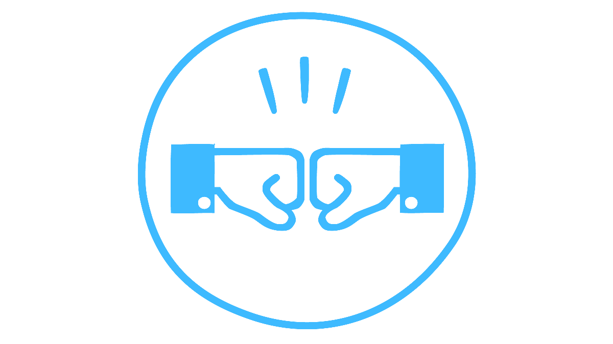Management Kits - co-leadership