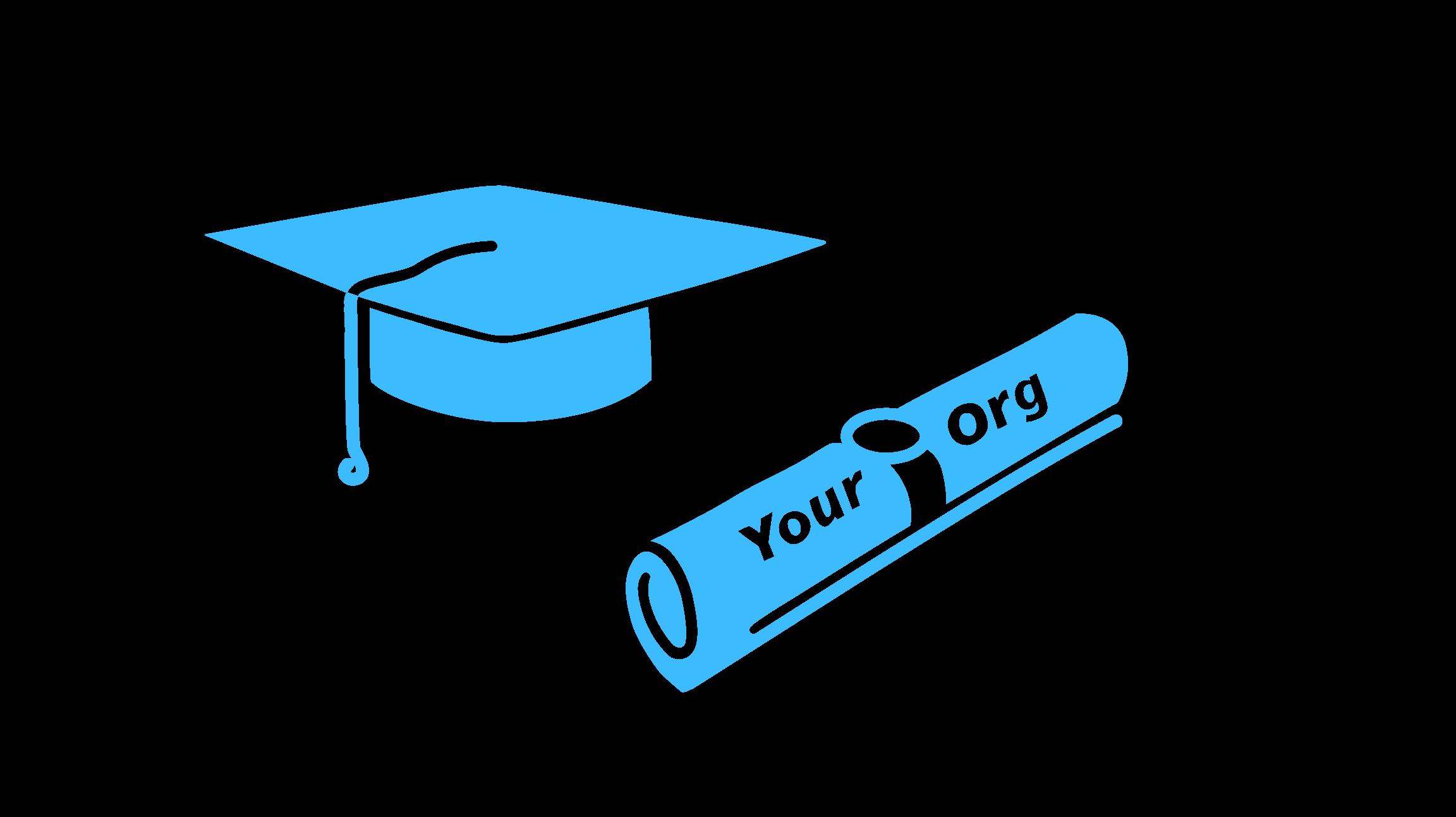 Management Kits - Organizational Learning