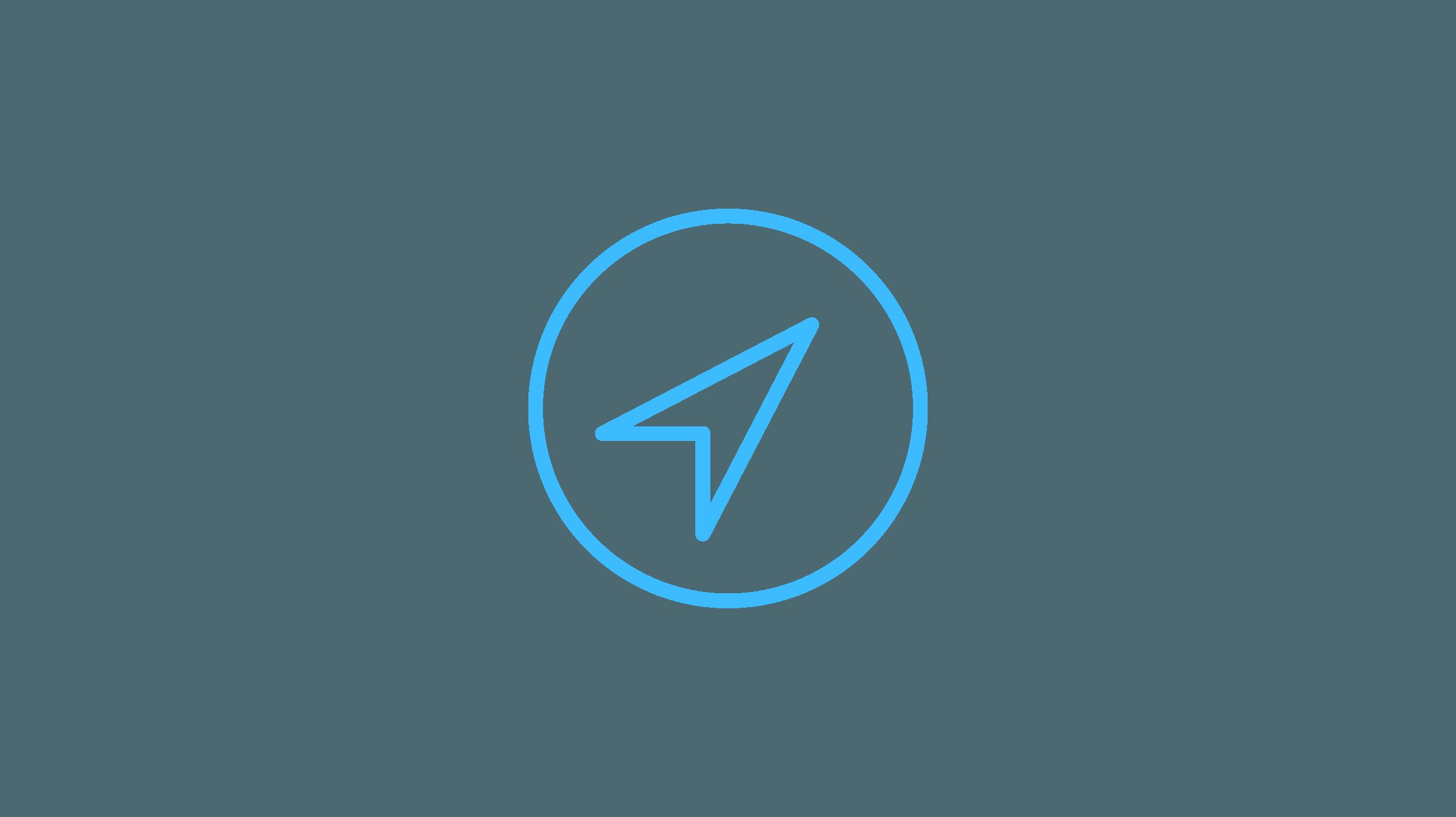 42-LDK-Compass-Blog.png