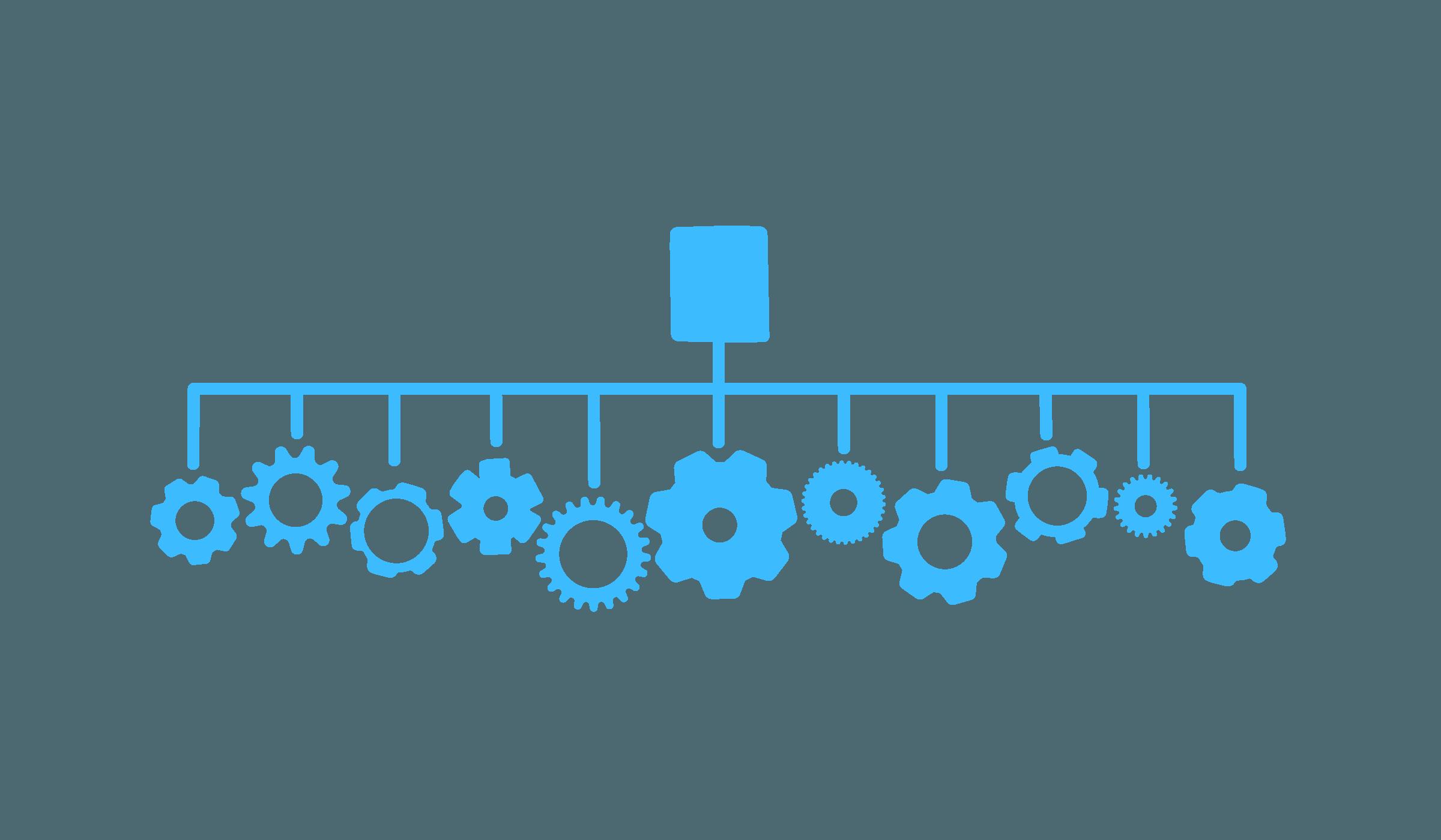 Management Kits-Organization-Unit-Specialization-Blog.png