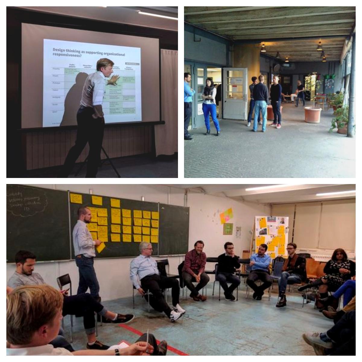 Management-Kits-Design-Thinking-Organizational-Responsiveness-Talk.jpg