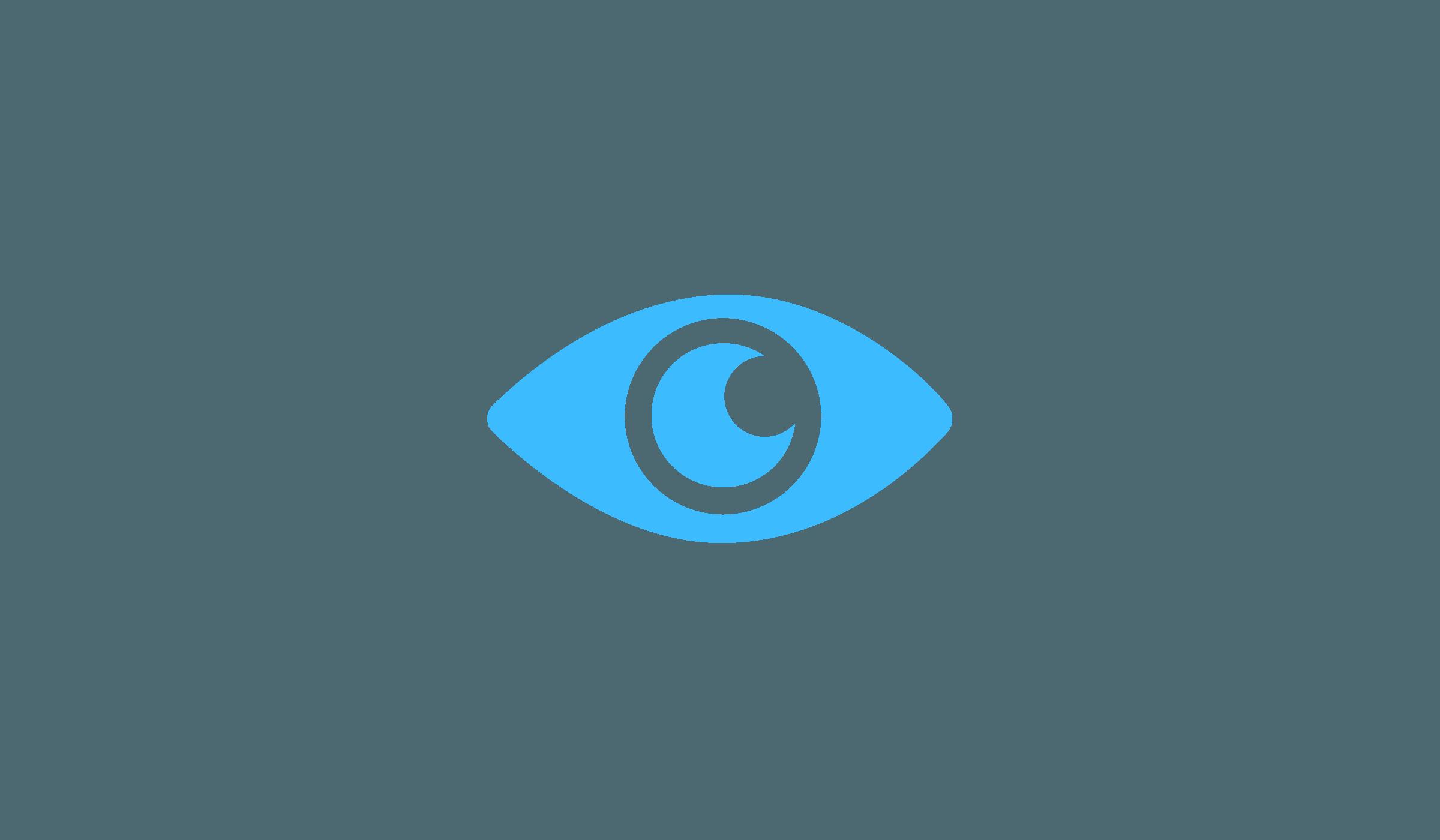 Management-Kits-Transparency-Blog.png