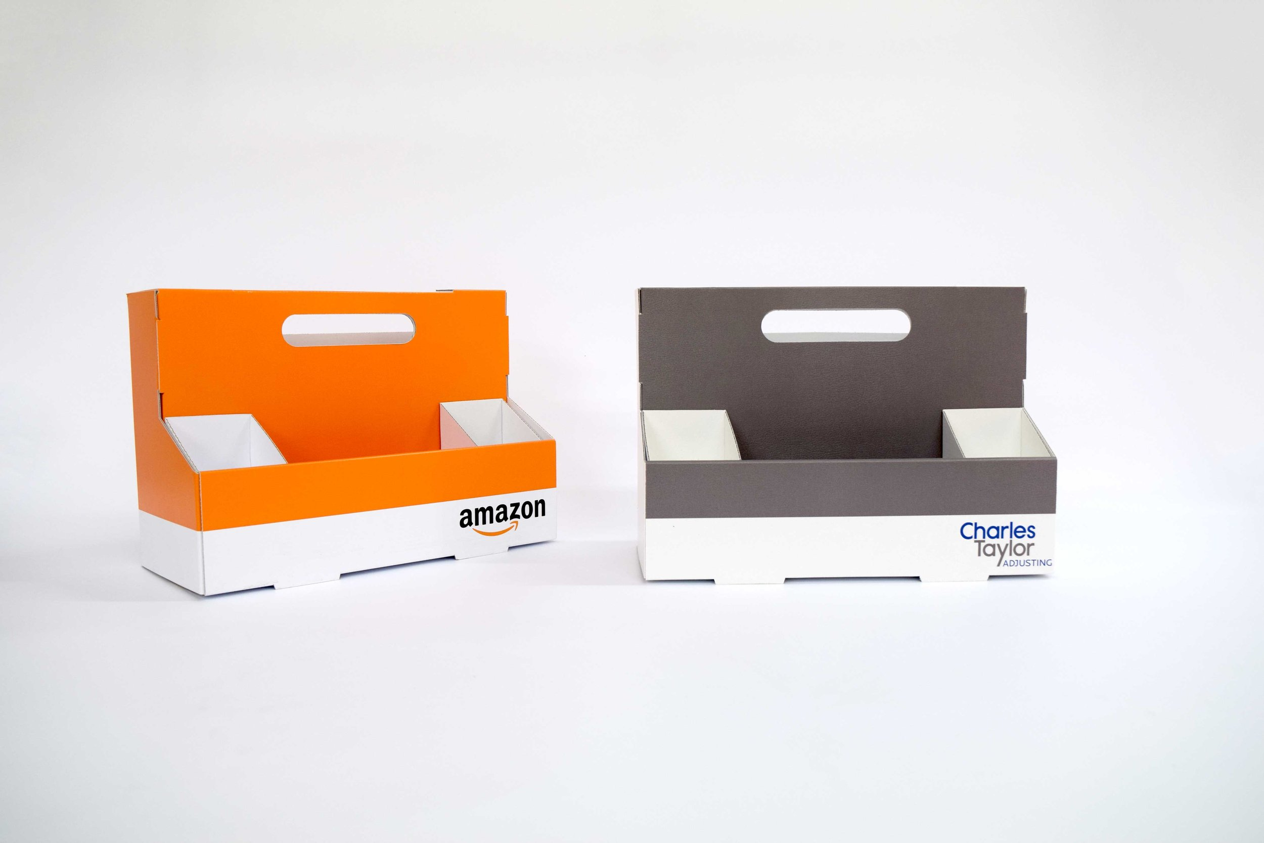 Amazon-Lockerbox-01.jpg