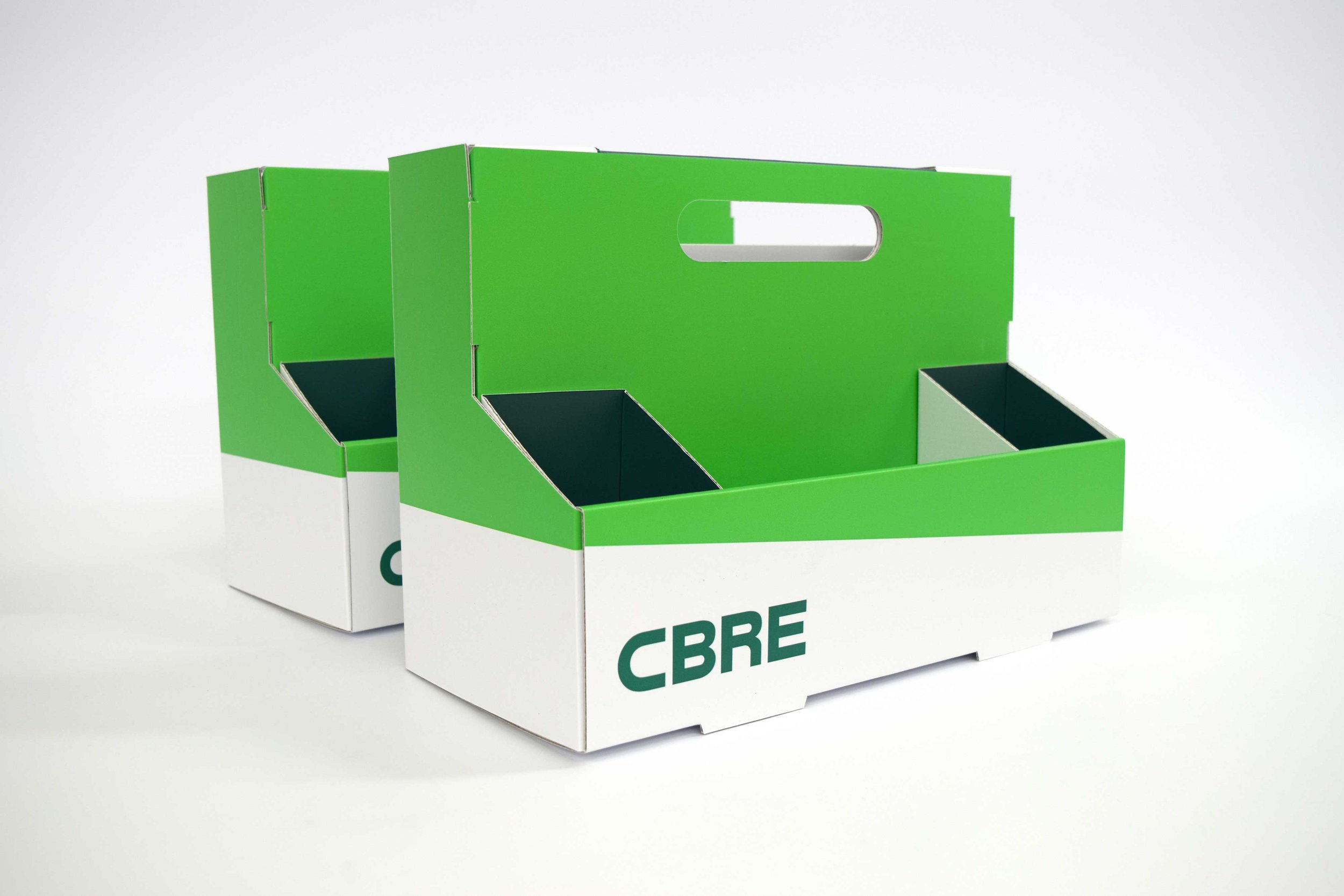 CBRE-Lockerbox-Design.jpg