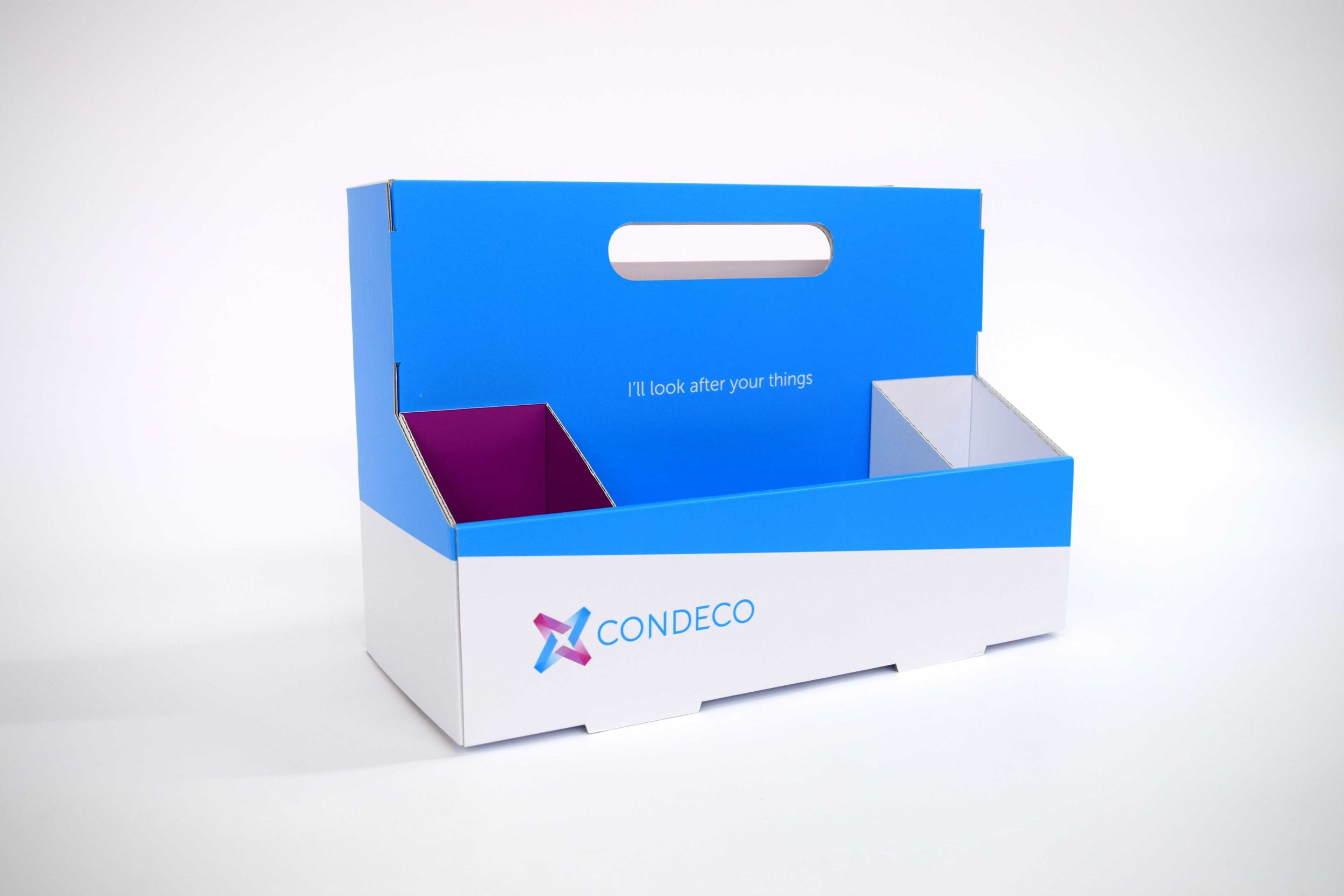 Condecco-Lockerbox.jpg