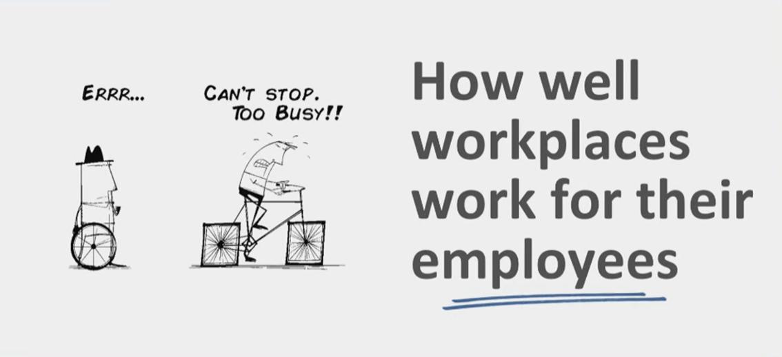 Agile Working - work environment - Tim Oldman..png