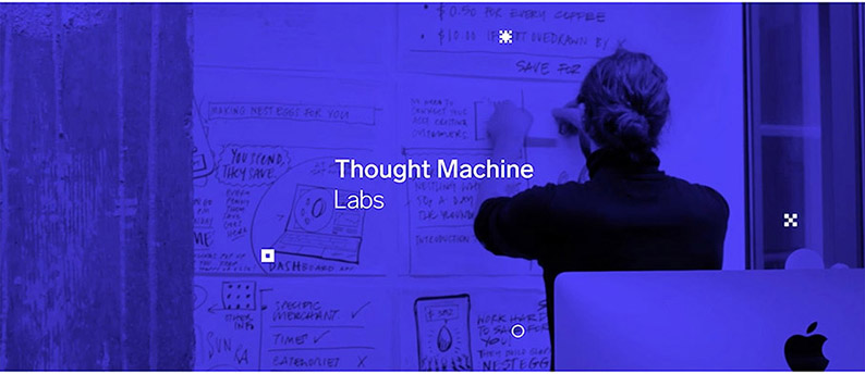 Thought Machine Agile+Working+Fintech.jpg