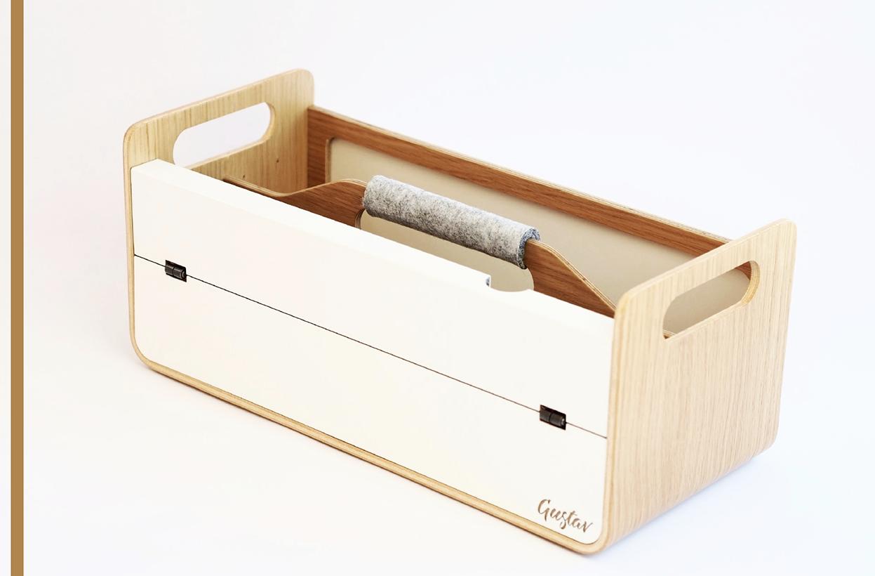 Gustav Locker Box Organiser.png