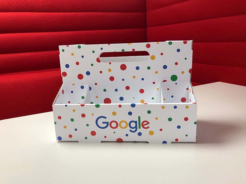 Agile-Working-Storage-Google.jpg