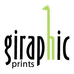 giraphic_sponsor.jpeg