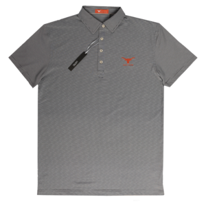 0b142353 Shirts — The University of Texas Golf Club