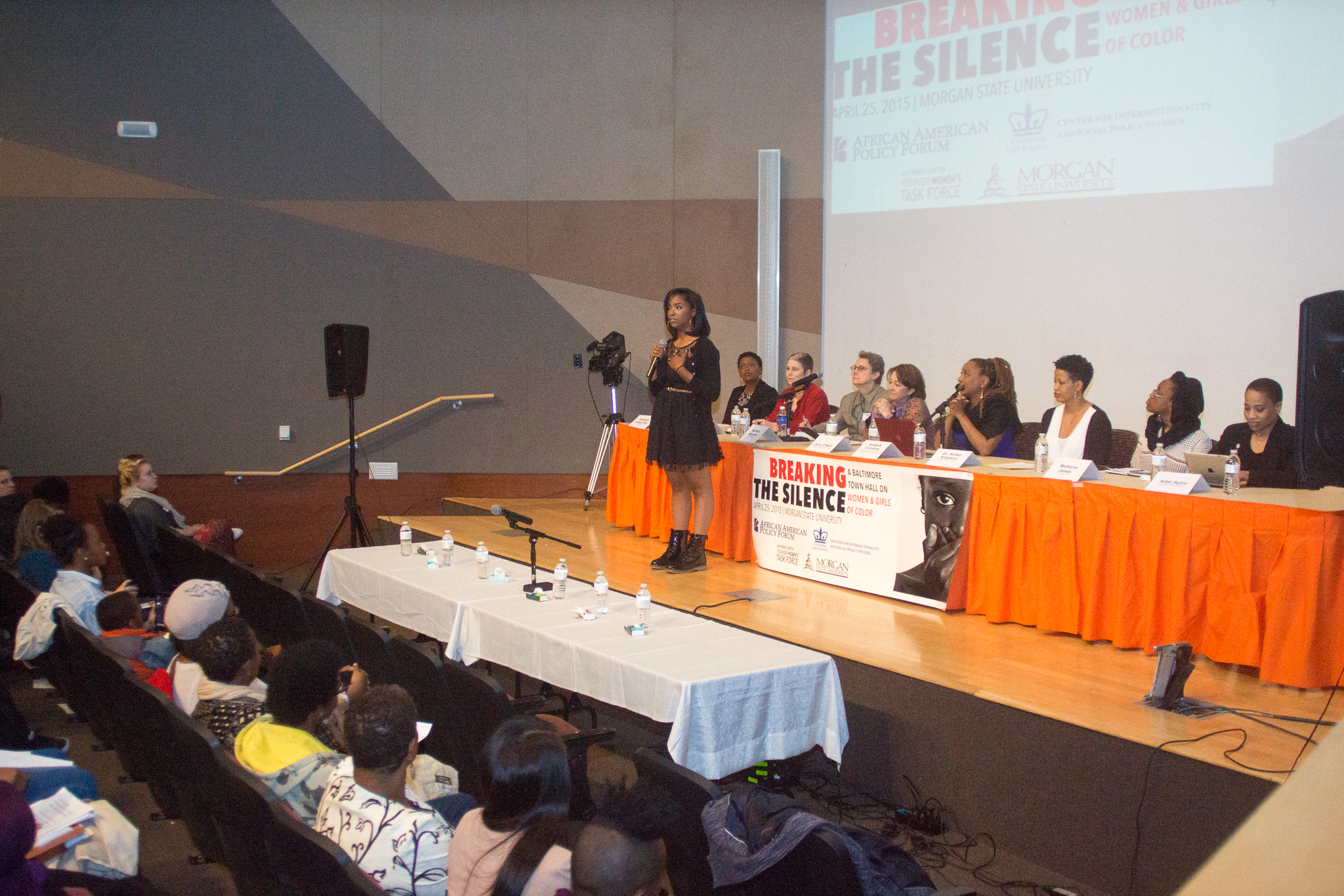 Breakng the Silence Baltimore Townhall-58.jpg