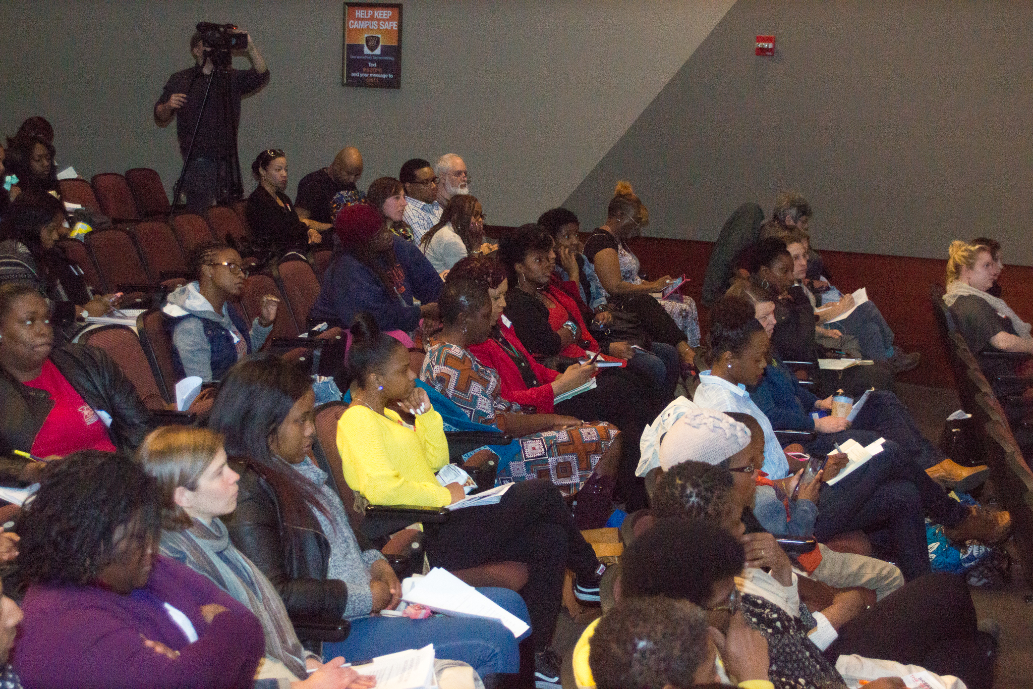 Breakng the Silence Baltimore Townhall-62.jpg
