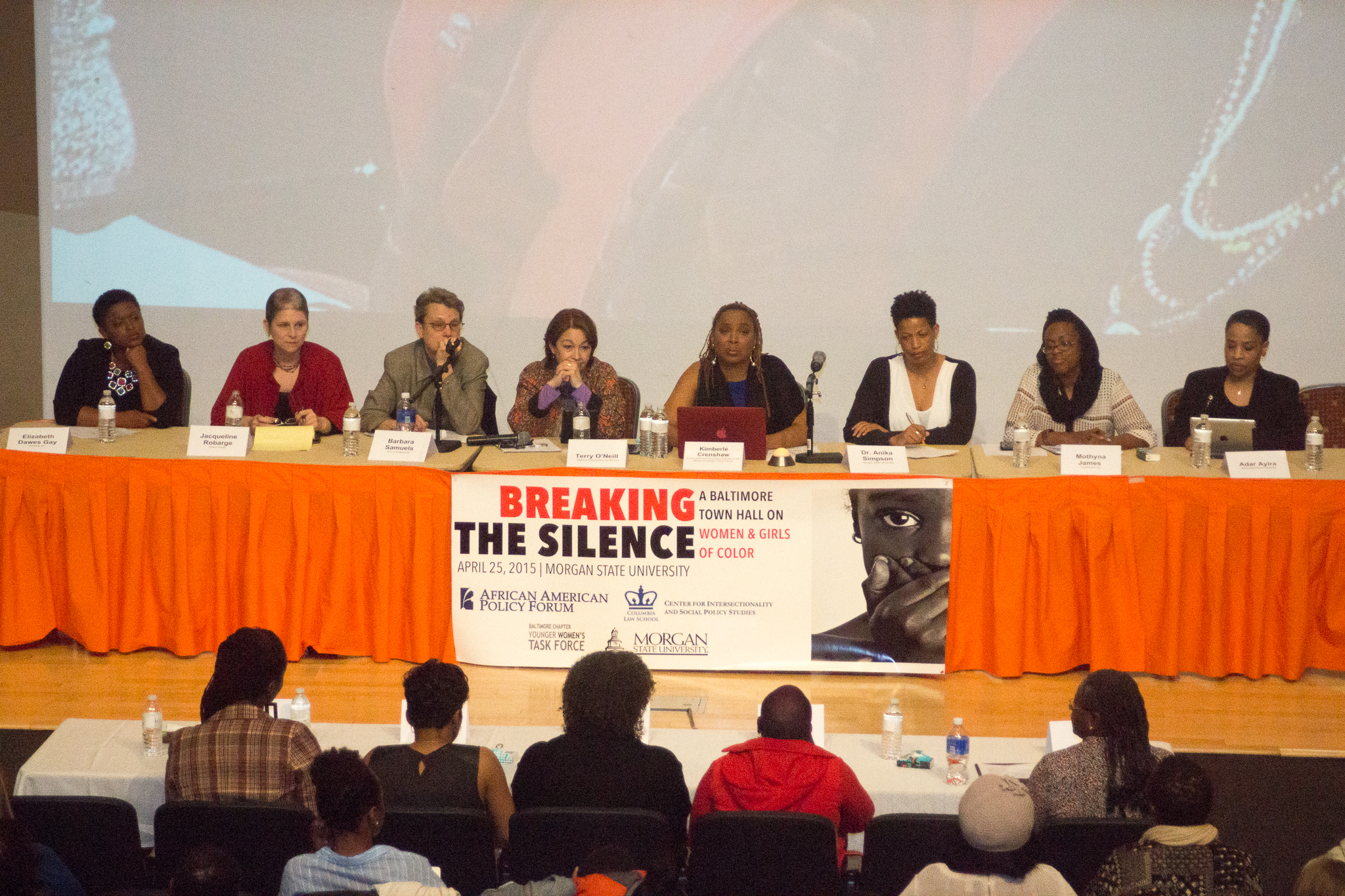 Breakng the Silence Baltimore Townhall-104.jpg