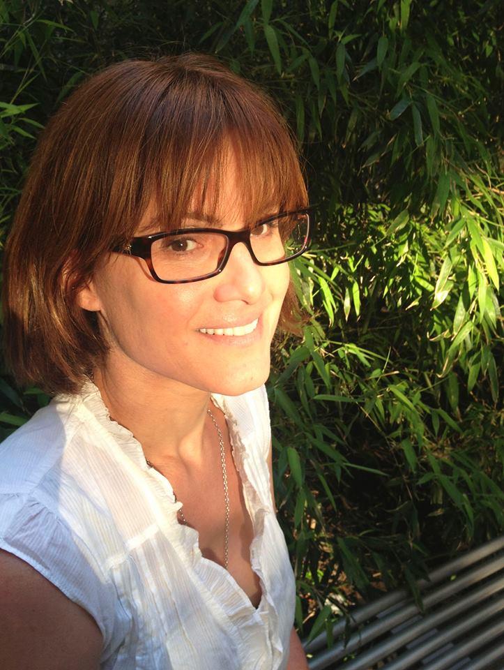 Thea Chaloner bio pic.jpg