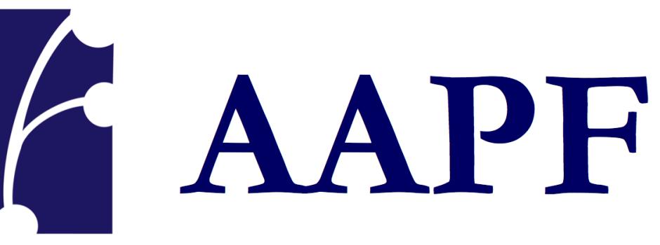 aapf logo.png