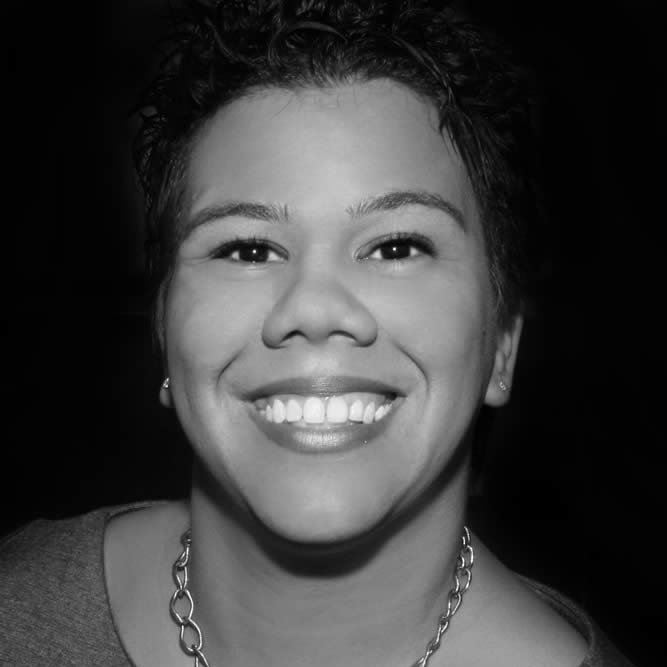 Rosa Clemente  Political commentator, community organizer, independent journalist, and 2008 Green Party Vice-Presidential candidate