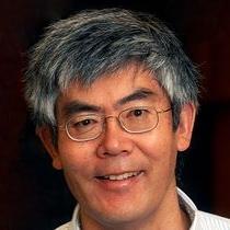 Hiroshi Motomura  Susan Westerberg Prager Professor of Law at UCLA