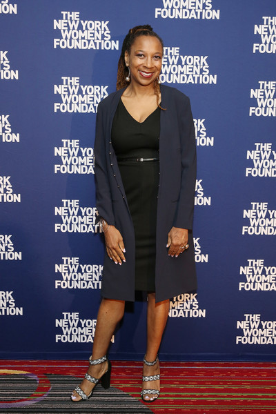 New+York+Women+Foundation+2018+Celebrating+6qH4hViDad_l.jpg
