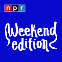 npr_we_podcasttile1_sq-cf32a980b540f1d1b2d51173ca3cfdd7ecc55058.jpg
