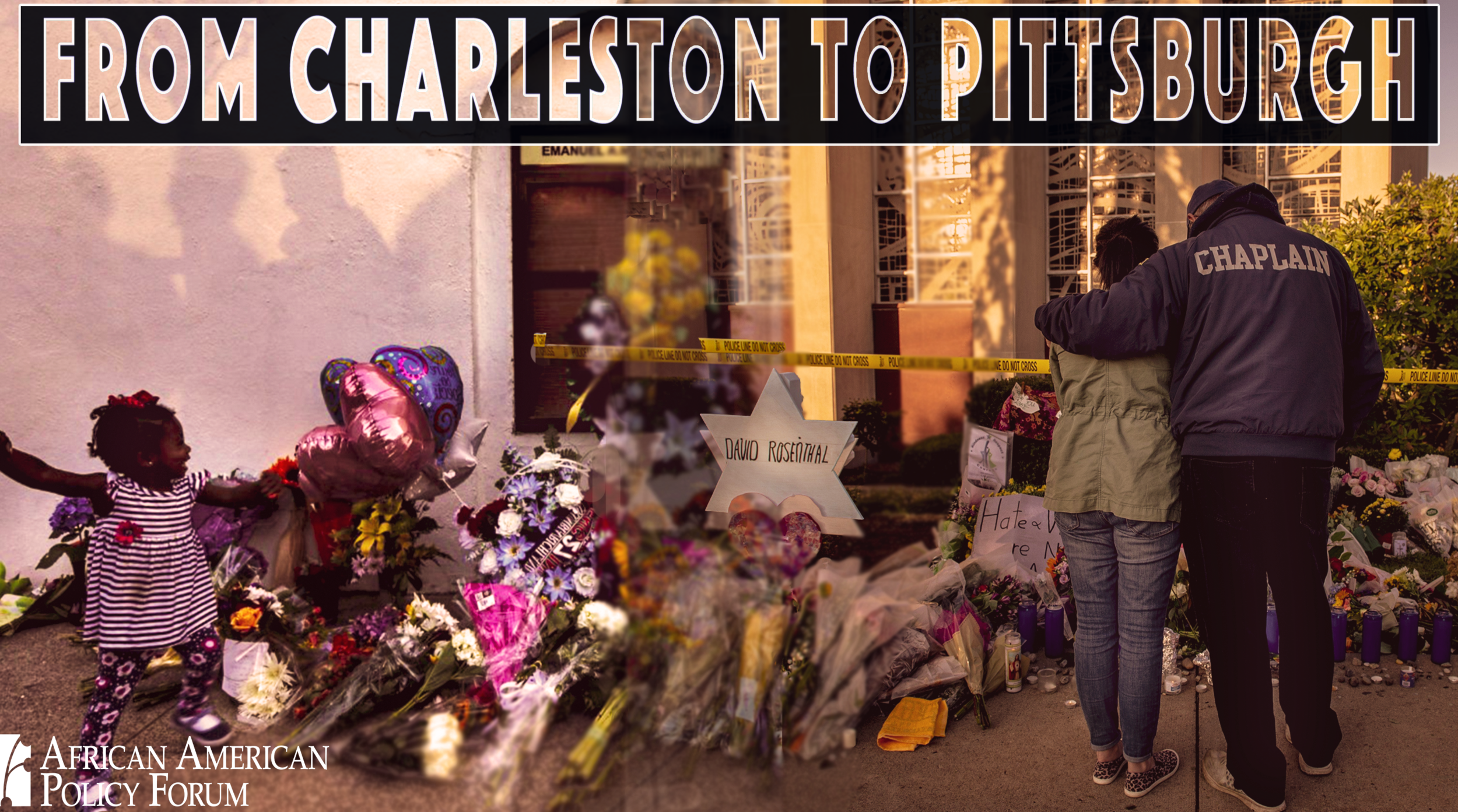 From_Charleston_To_Pittsburgh_img