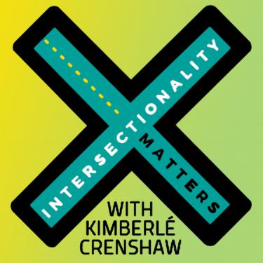 IntersectionalityMatters_Logo