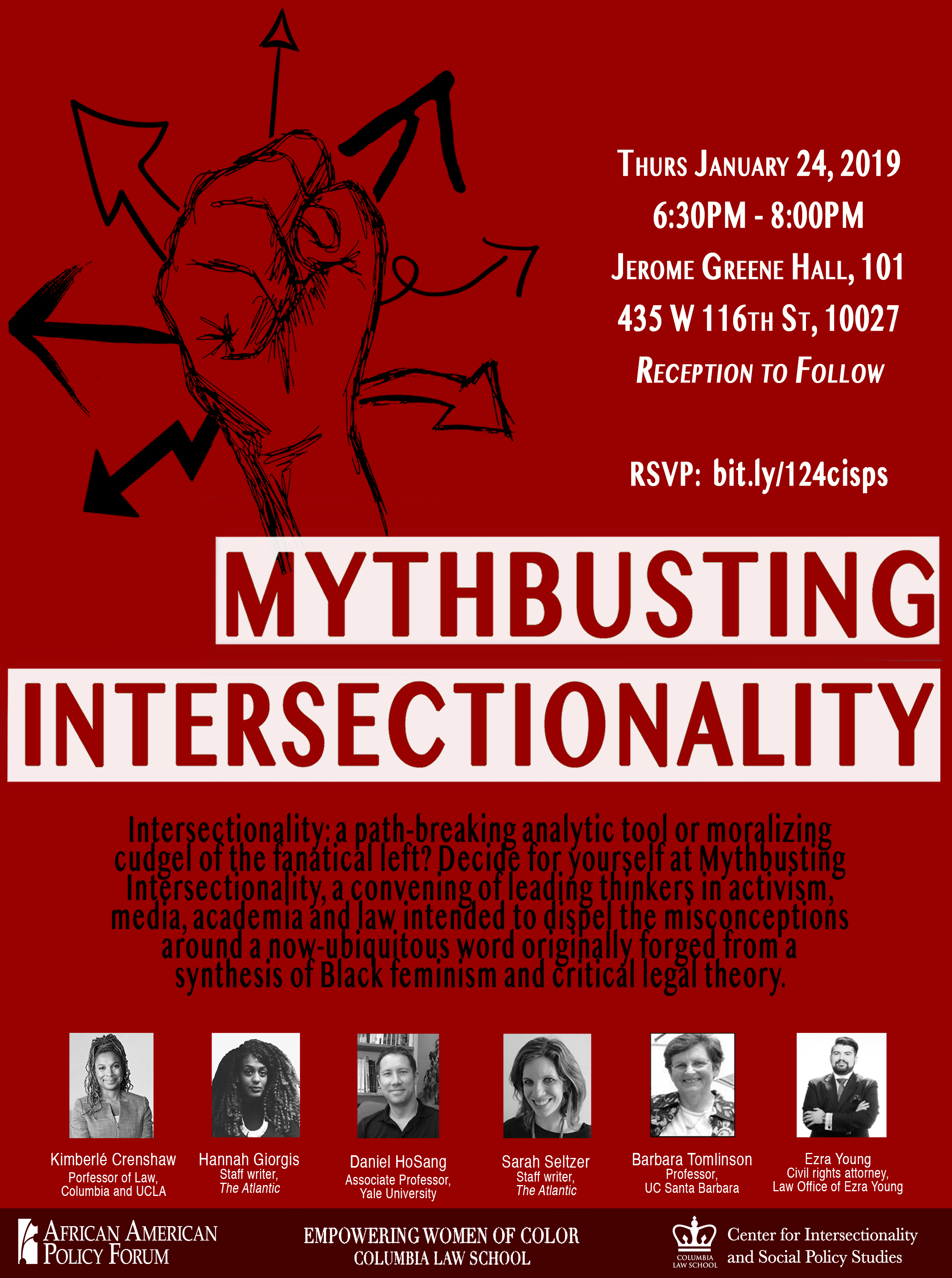 Mythbusting+Intersectionality+-+Poster.jpg
