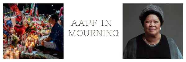 AAPF in mourning.png
