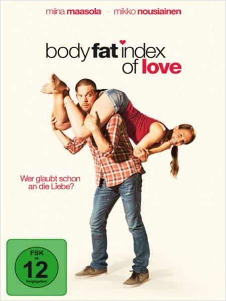Body Fat.jpg