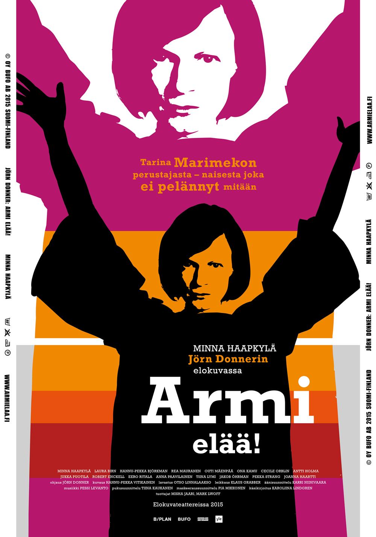 armi_poster_1.png