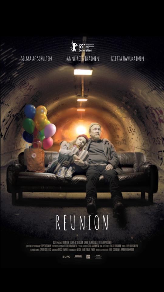 Reunion poster.jpg