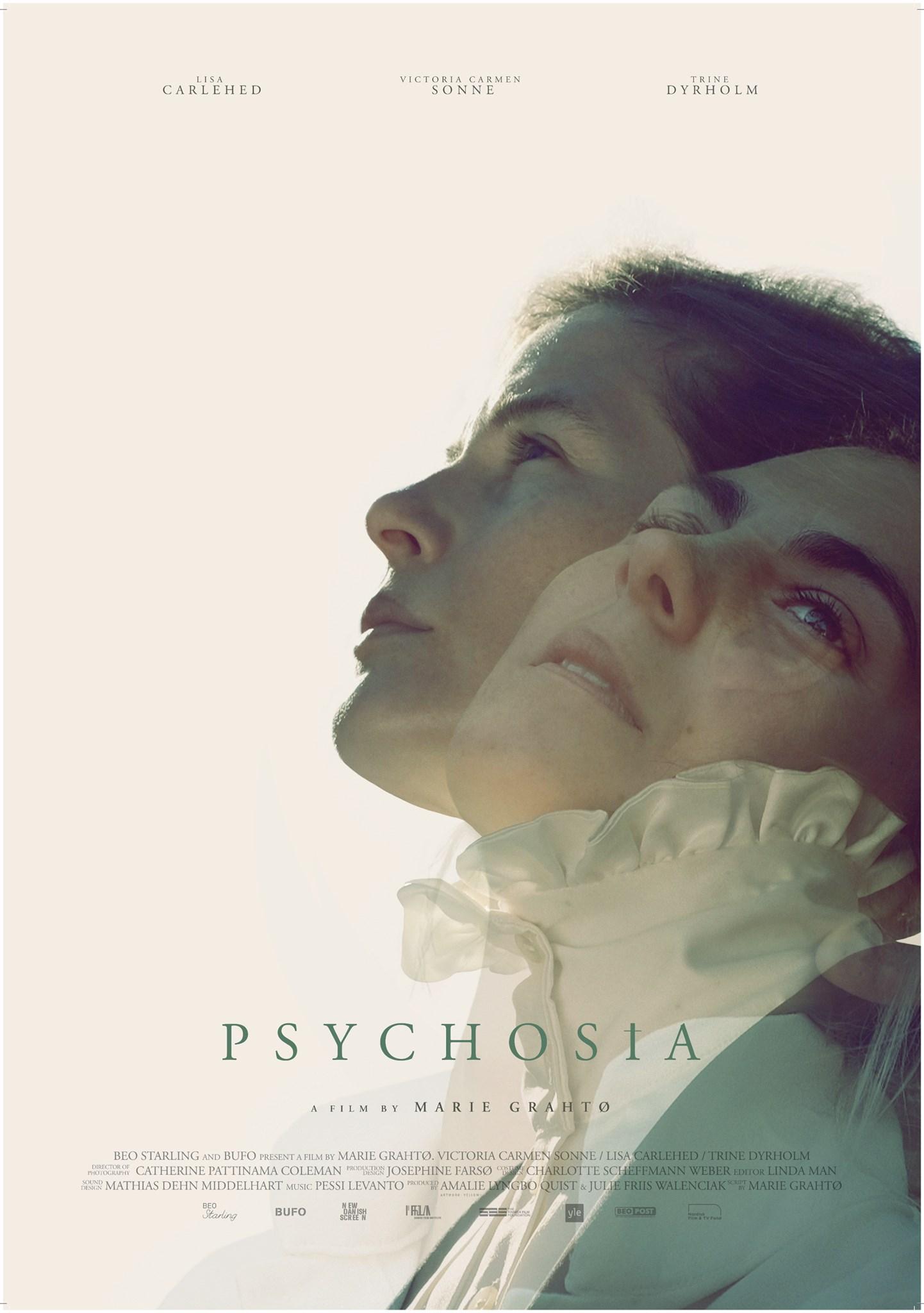 Psychosia Poster.jpg