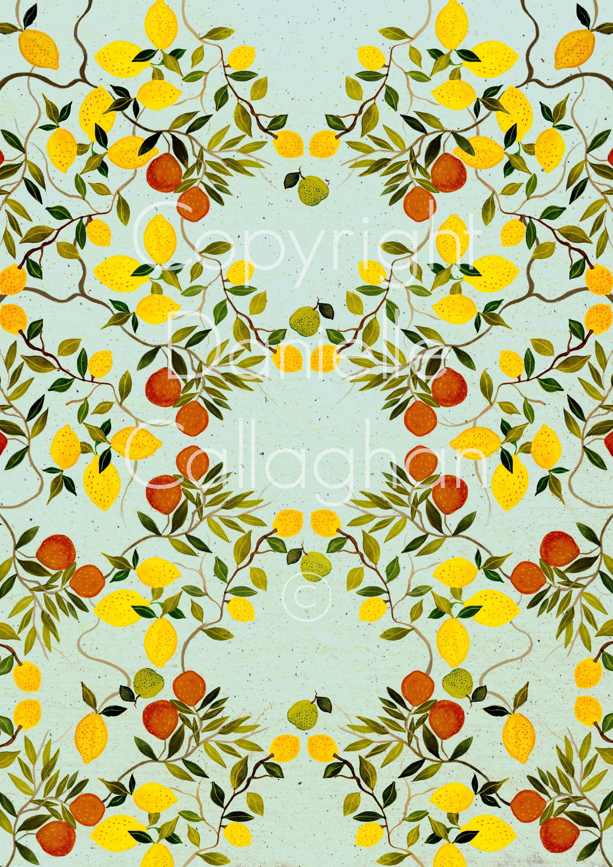 Citrus wrap.jpg