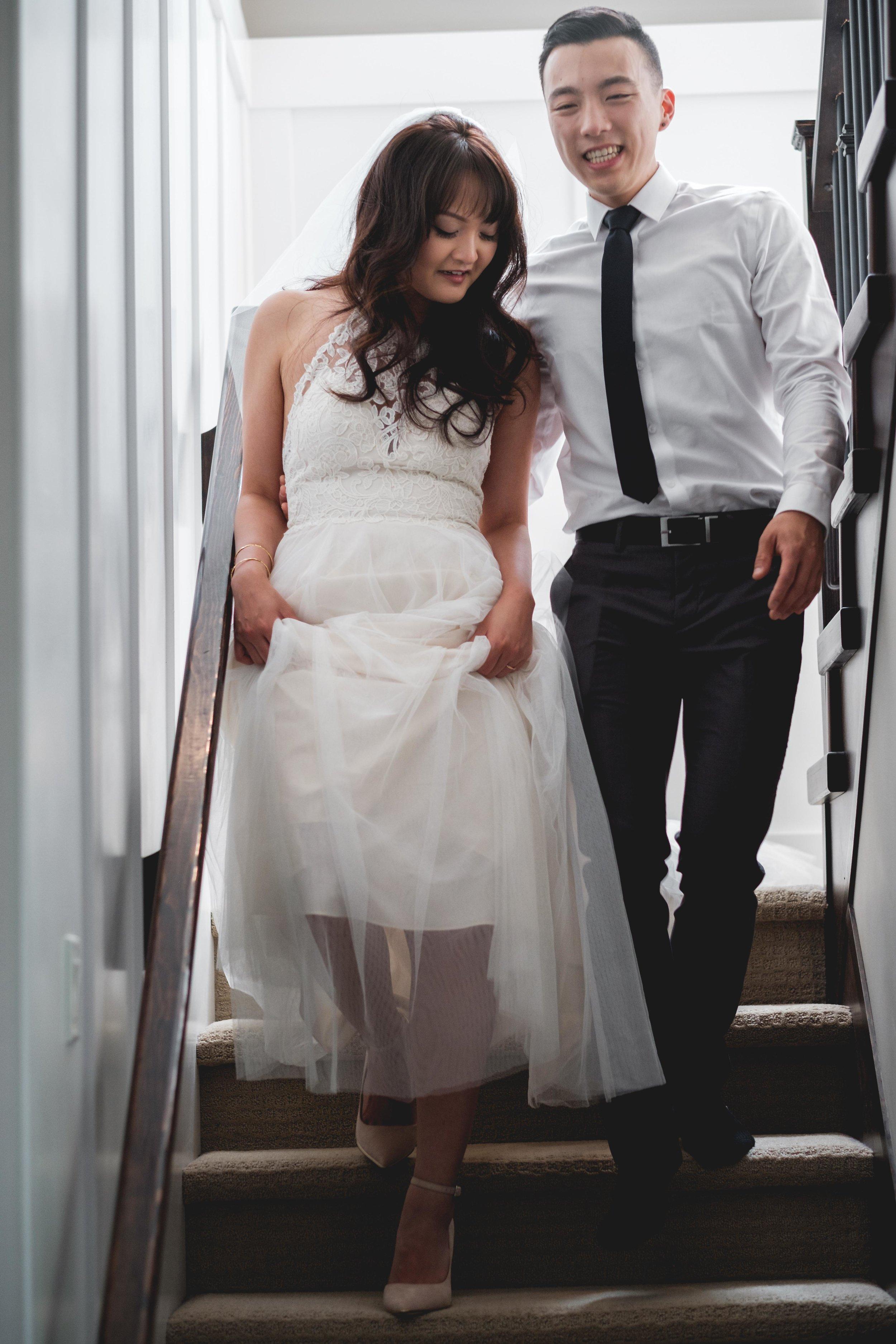 Nicole & Peter Wedding Websize-54.jpg