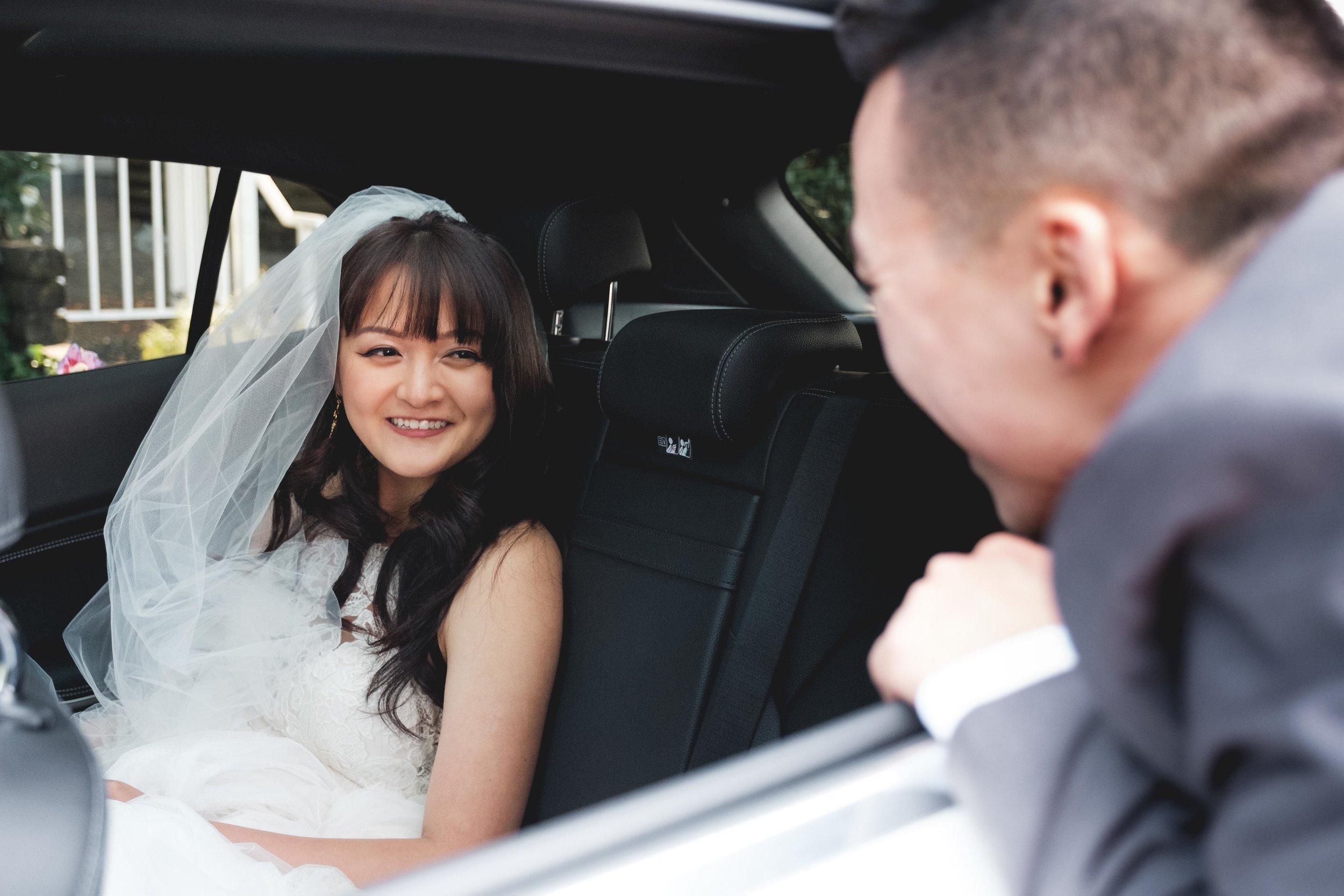 Nicole & Peter Wedding Websize-68.jpg