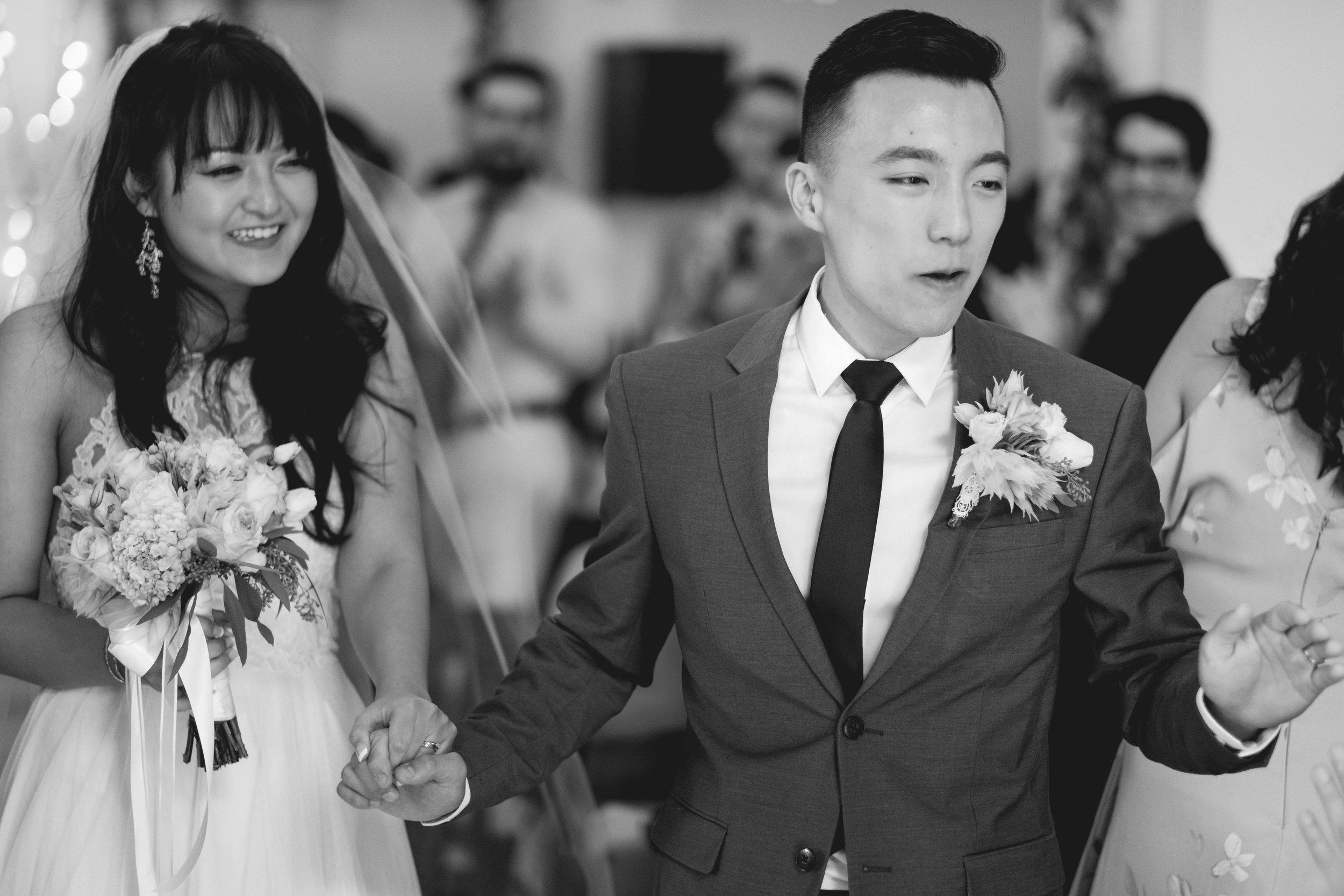 Nicole & Peter Wedding Websize-99.jpg